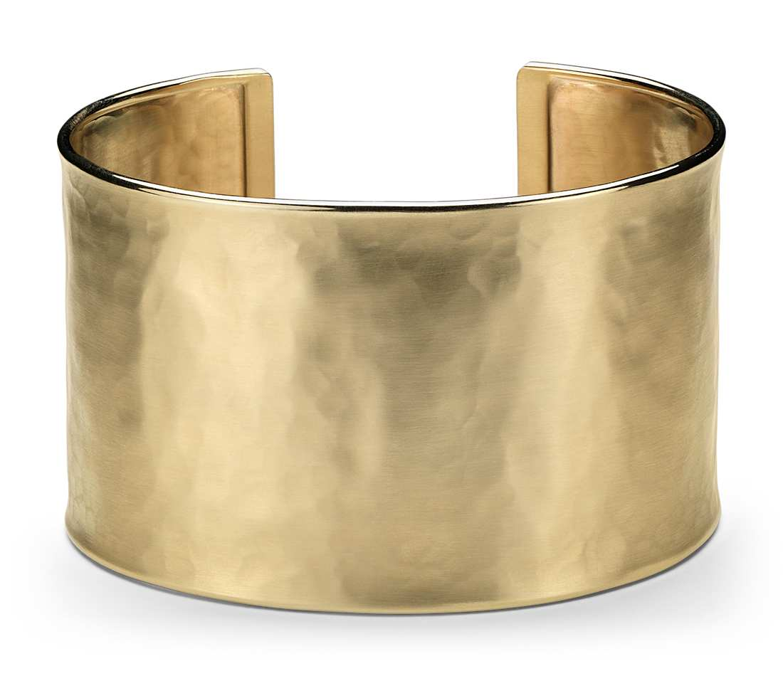 Home Shop Gold Bracelets. free shipping and returns on all us orders. Shop. Madison Avenue, New York Support. Orders Inverse Cuff. Gold Vermeil $ Introducing: AUrate Sets. We kept asking ourselves: What's better than gold jewelry? The answer, obviously, was a set of gold jewelry.