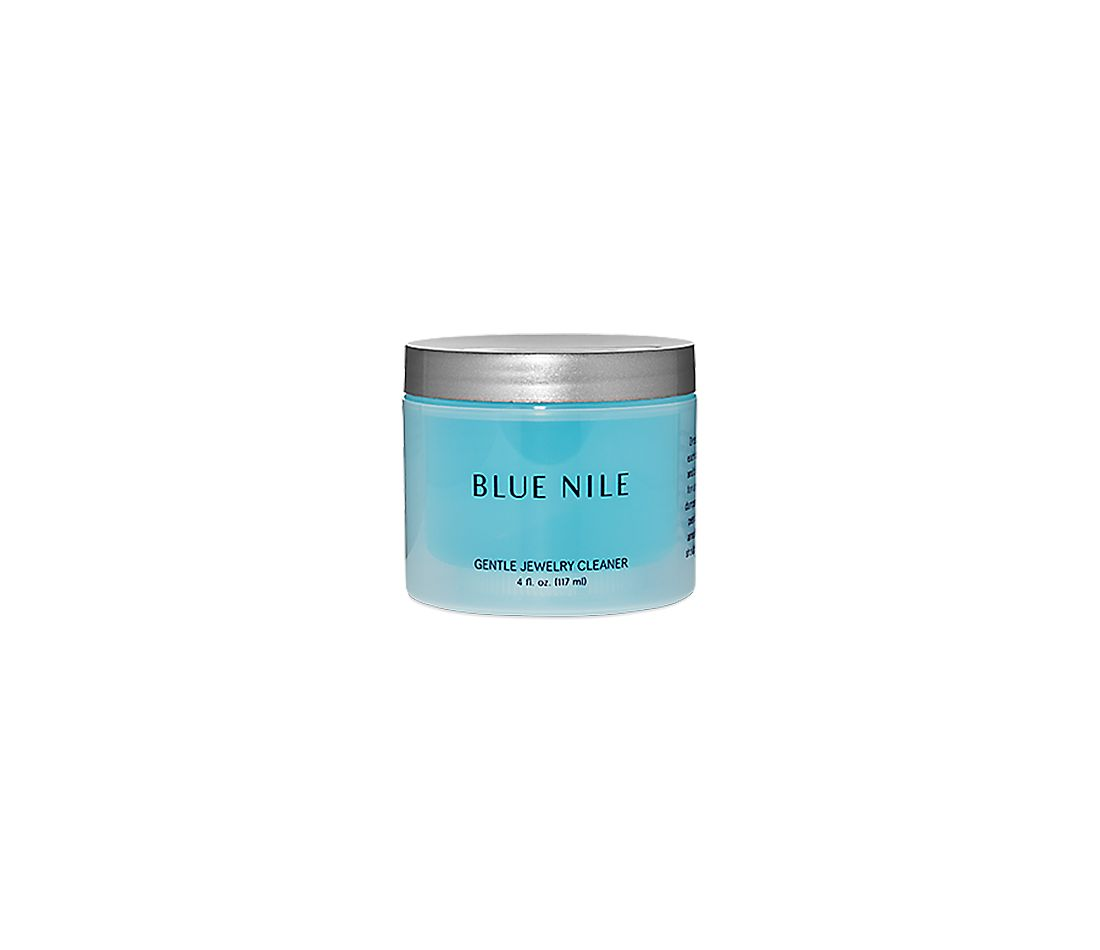 Blue Nile Gem and Jewelry Cleaner