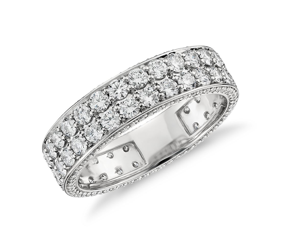 blue nile and diamond retailing Very revealing blue nile reviews written after a first-hand experience ordering a diamond ring from blue nile see why a coupon isn't even relevant.