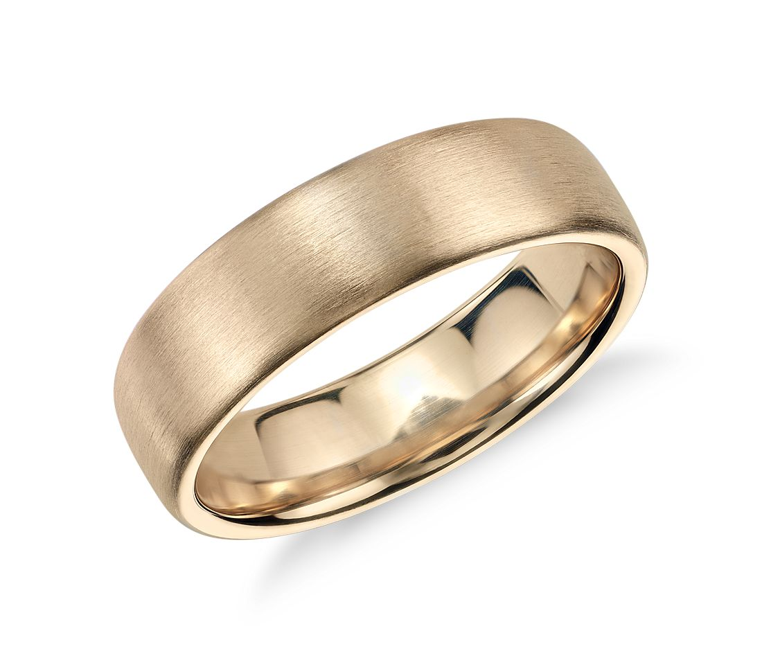 Image gallery weddingring for Wedding ring fitters