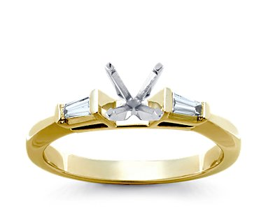 blue nile engagement rings � thenest