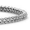Diamond Garland Bracelet in 14k White Gold (2 3/8 ct. tw.)