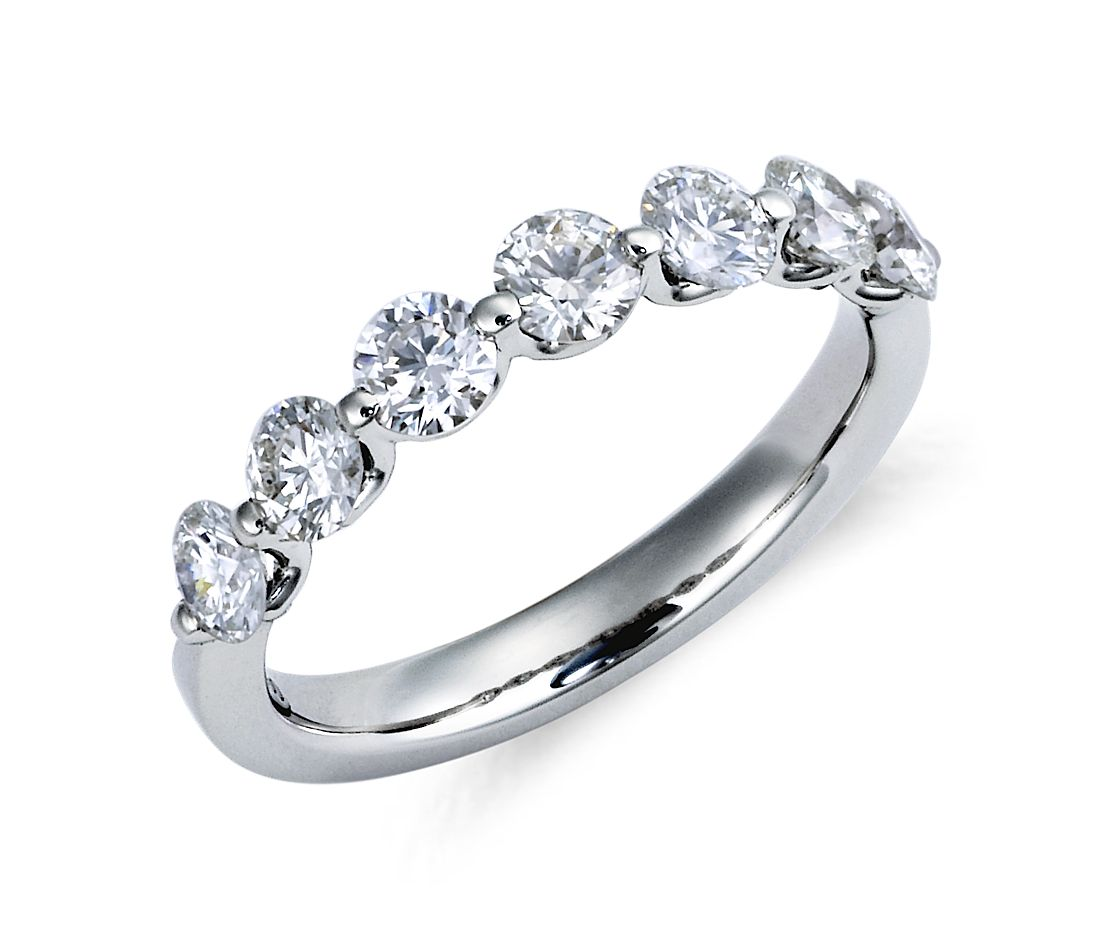 how to choose diamond ring