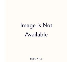 Duet Halo Diamond Engagement Ring in Platinum