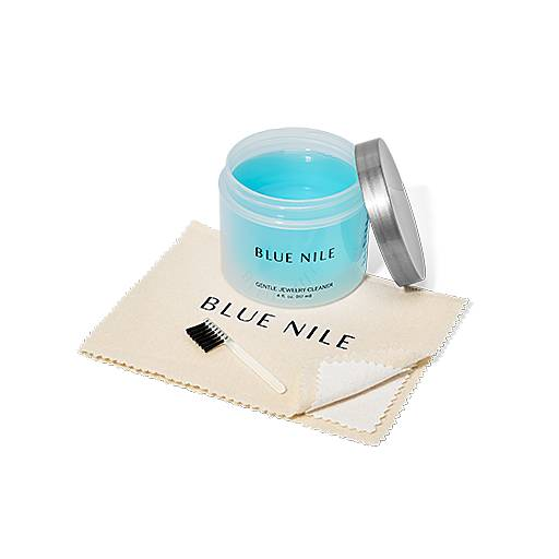 Blue Nile Gem & Jewelry Cleaning Set