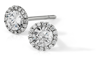 Top Ten Diamond Jewelry