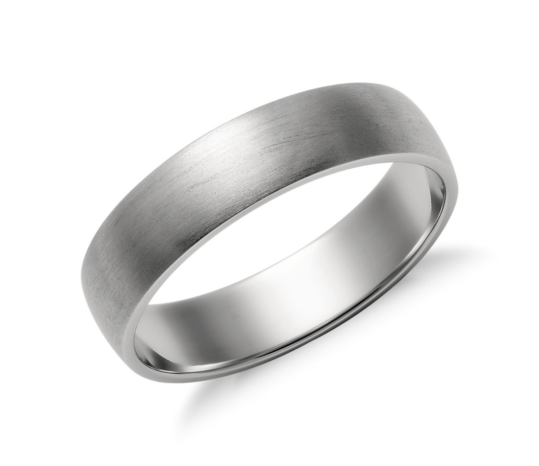 wayne county public library – mens wedding ring platinum or palladium