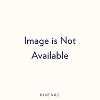 Bague de fiançailles en diamant torsadé monture cathédrale Monique Lhuillier en platine