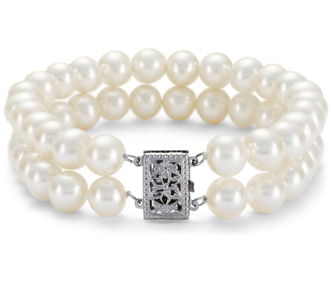 products bracelets shaped com pearls collections bracelet tahitian pearl cuff drop