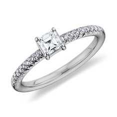 40% off select diamond jewelry