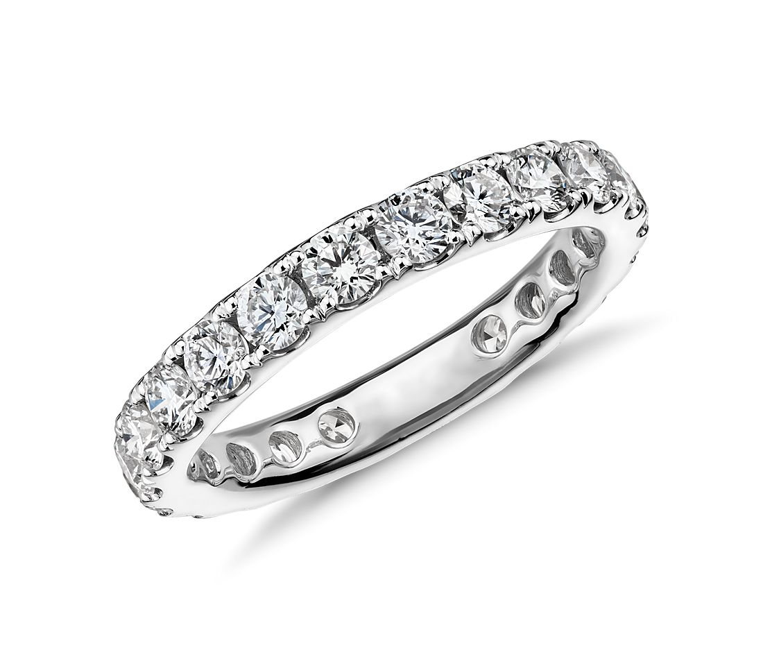 Riviera Pavé Diamond Eternity Ring In 18k White Gold  H. Petite Micropavé Diamond Wedding Rings. 3 000 Dollar Engagement Rings. 2 Carat Diamond Wedding Rings. Vintage Style Aquamarine Engagement Wedding Rings. Dragon Head Rings. 2.5 Wedding Rings. Judy Niemeyer Wedding Rings. Foot Rings