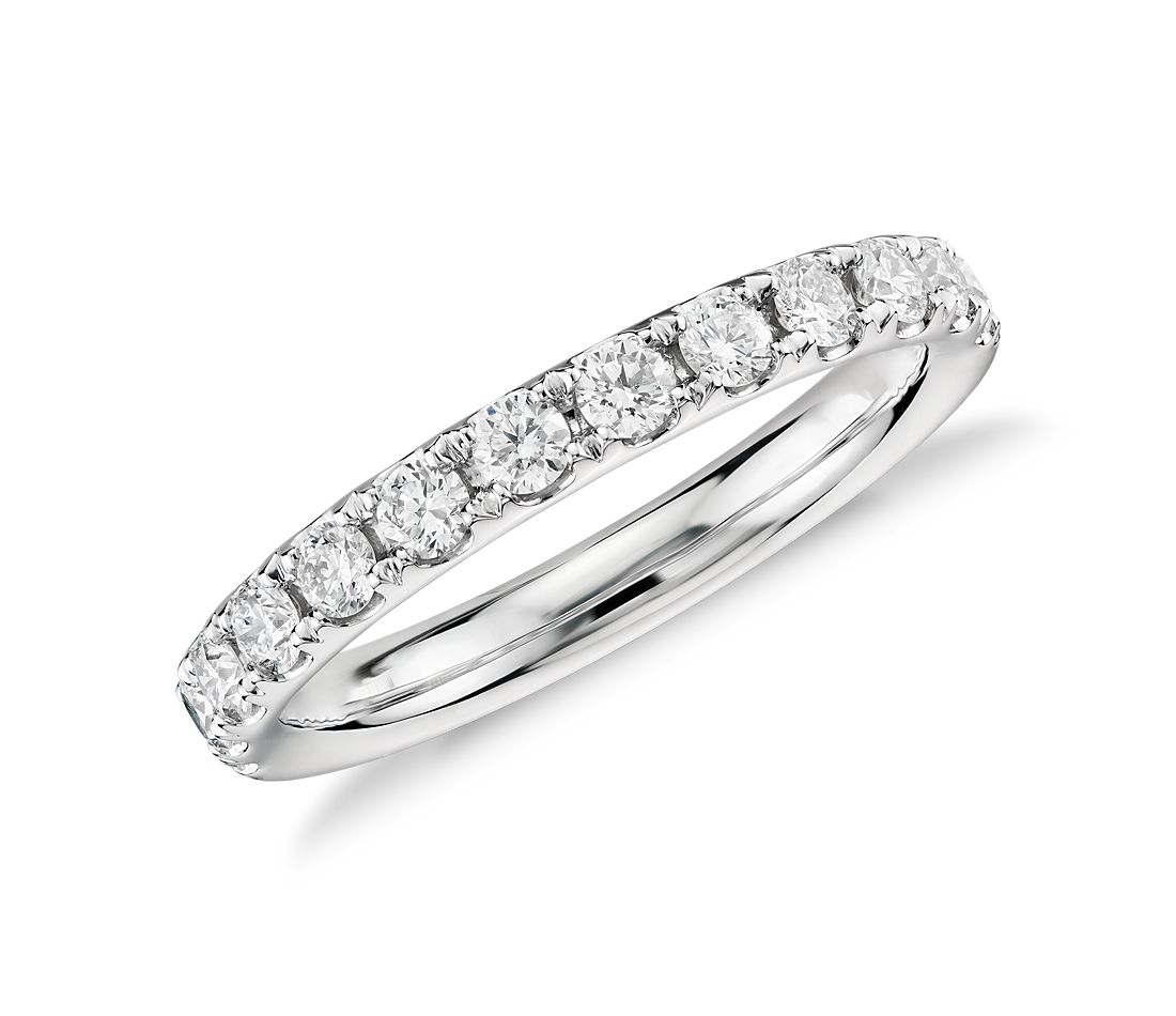 Rs Covenant Engagement Ring