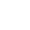 Venetian Link Bracelet in Sterling Silver