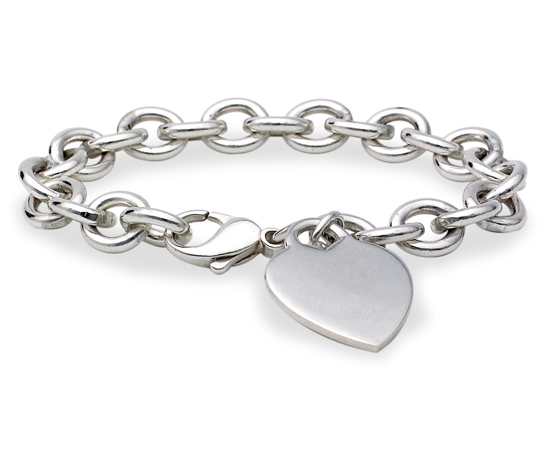 how to make solid silver bracelets