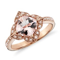 http://img.bluenile.com/is/image/bluenile/-vintage-morganite-diamond-ring-14k-rose-gold-/BR67623500_main?$235_235$