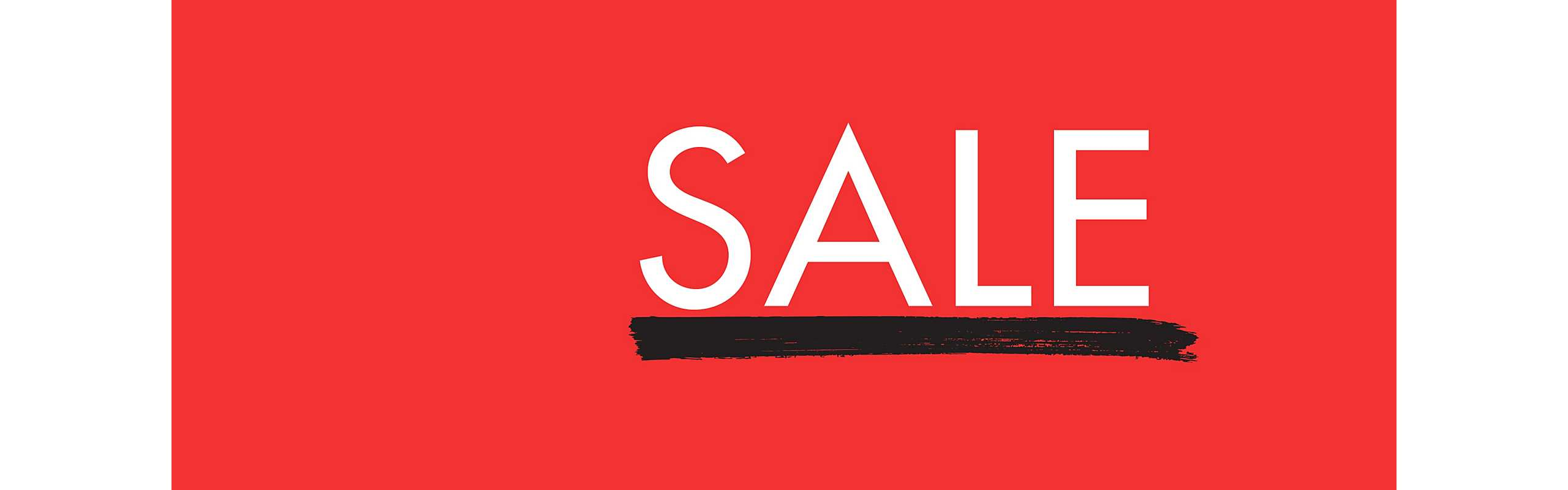 Save 60% off on select jewelry + new markdowns on diamonds, gemstones, pearls and more at BlueNile.com