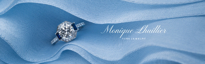 Monique Lhuillier Fine Jewellery