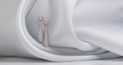 Fine Jewellery Collection