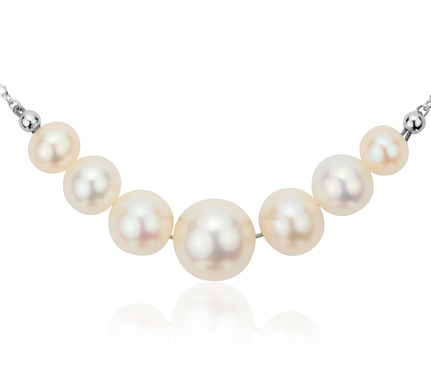 Top Ten Pearl Jewellery