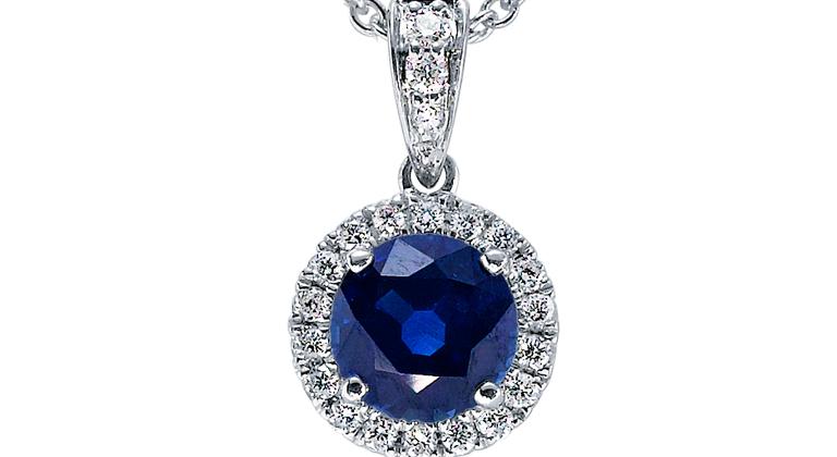 Top Ten Gemstone Jewelry