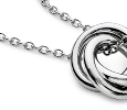 Top Ten Silver Jewelry