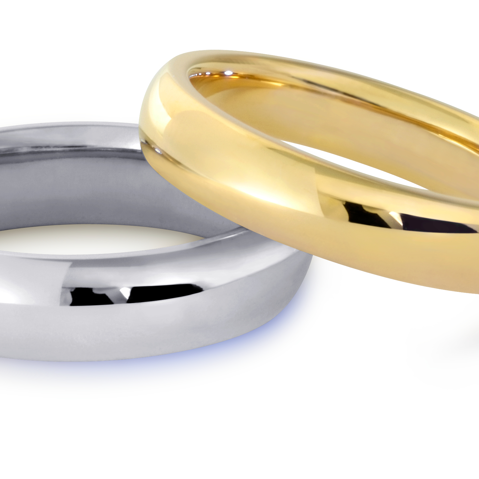 Guide to Wedding Rings