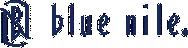 Blue Nile Inc Logo