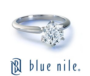 Signature Round Cut Diamond