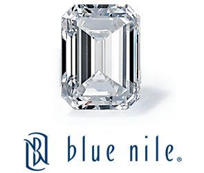 Signature Emerald Cut Diamonds