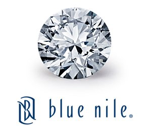 Signature Round Cut Diamonds