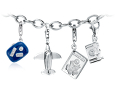 Personalize With Charms