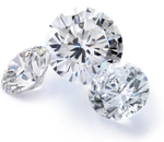 Blue Nile Diamond Upgrade Program