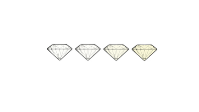 Learn about Diamond Colour