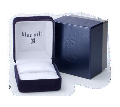 Blue Nile Packaging