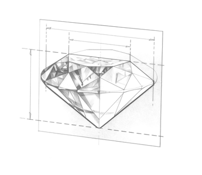 Learn about Diamond Cut