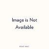 Petite Trellis Ring in Platinum