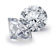 Diamond Education and Guidance