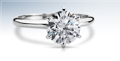 Save 10% on Fine Jewelry