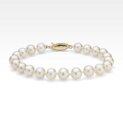 Brushed Diamond Eternity Men's Wedding Ring in Platinum (7mm)